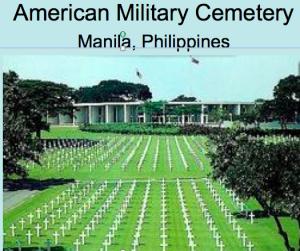 ManilaCemetery